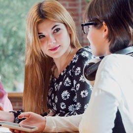Cum este si ce face  un Project Manager de succes?
