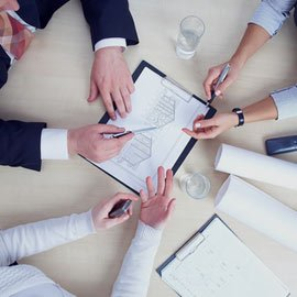 Primul curs PMI Agile Exam Prep din Romania