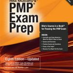 pmp_8ed_updated_book