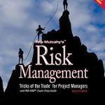 risk-management-tricks-of-the-trade