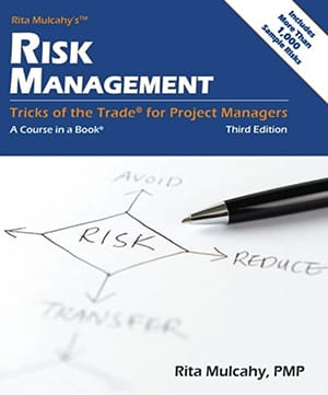 Risk Management 20-21-22 Iulie 2020