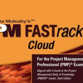 """Cum a fost la PMP Exam PREP Octombrie Seria 2 – """"Metodă de predare inedită, extrem de folositoare, captează atenția și ajută la reținerea cu ușurință a conceptelor."""""""
