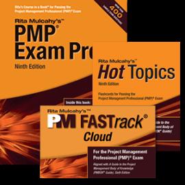 Cum a fost la PMP EXAM PREP București, 16-20 Martie 2020