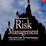 Risk_Mgmt_Book