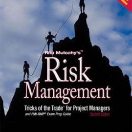 Risk Management Fundamentals – Bucuresti, iunie 2017