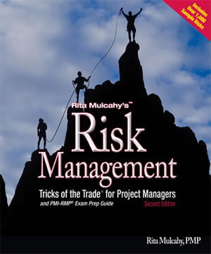Risk Management Fundamentals – Ianuarie 2018, Bucuresti