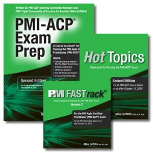 PMI-ACP_2Ed_System