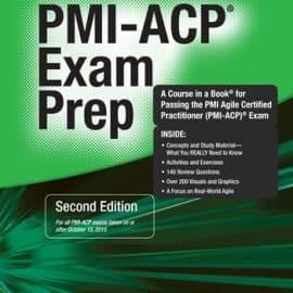 Cum a fost la examenul ACP 23-  Noiembrie 2017 #acpdinprima #mikegriffiths #metodaRITA