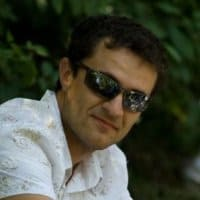 Alexandru Arapan