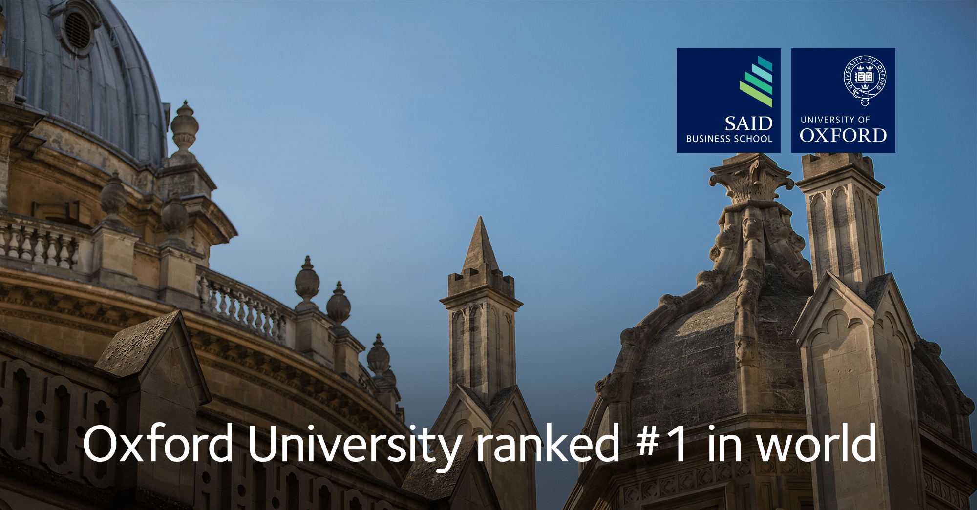 Oxford Programme Management Conference 2018 _ Lessons Learned & Challenges