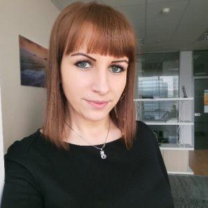PMP_Corina Laza