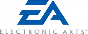 Electronic Arts PMP