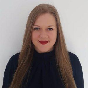 Andreea Dragu_ACP