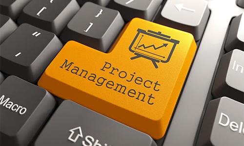 Project Management Fundamentals EDU cu Ilie Drăgan, București,  Iulie 2020