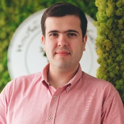 Marius Bădoi PMP, Senior Project Manager, Strategic Finance Projects despre PMP Exam Prep