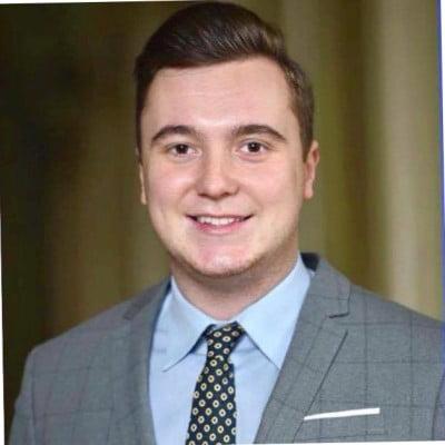 Traian Murărașu despre PMP Exam Prep