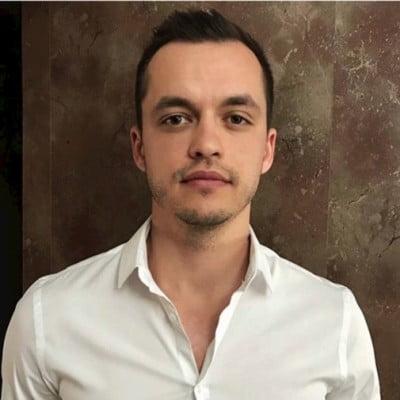 Gabriel Feisan PMP, Project Manager la Groupe Renault despre  PMP Exam Prep