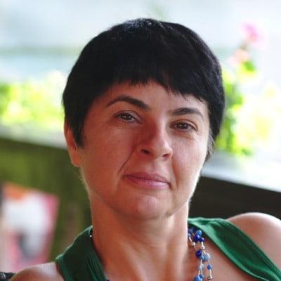 Iulia Hospodar, Business Analyst Ringhel – Cum mi-am obținut certificarea #CBAPdinprima