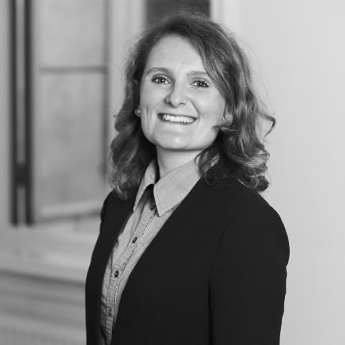 Iulia Istrati PMP, Senior Project Manager Nordics Team, Dynata despre PMP Exam Prep by EDU